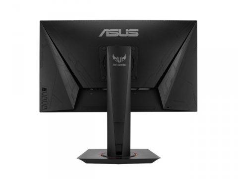 ASUS VG259Q 02 周辺機器 PCパーツ モニター 液晶モニター
