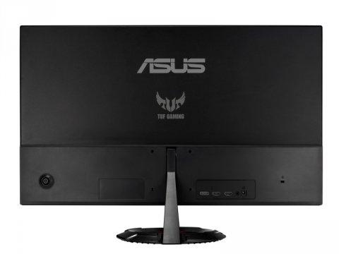 ASUS VG249Q1R-J 02 周辺機器 PCパーツ モニター 液晶モニター