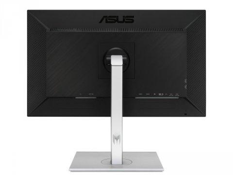 ASUS PA279CV 02 周辺機器 PCパーツ モニター 液晶モニター
