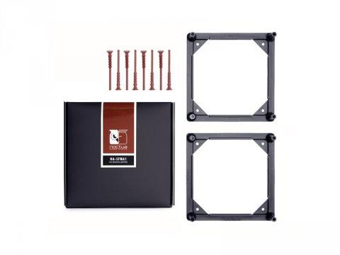 S/ Noctua NA-SFMA1 02 PCパーツ クーラー | FAN | 冷却関連 CPUクーラー