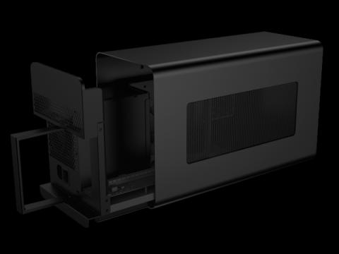 RC21-01310100-R3J1 02 PCパーツ グラフィック・ビデオカード ビデオカードオプション