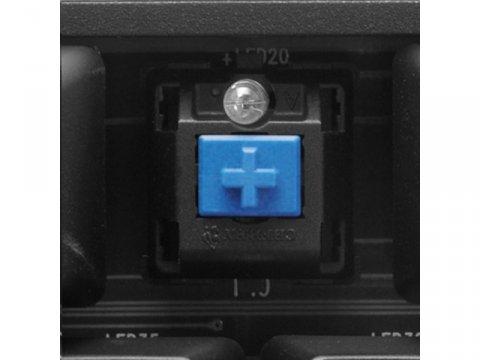 Century CK-108CMB-BLJP1 02 周辺機器 ゲーム 入力デバイス キーボード
