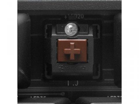 Century CK-108CMB-BWJP1 02 周辺機器 モバイル ゲーム 入力デバイス キーボード