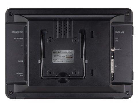 Century LCD-8000DA2 02 周辺機器 PCパーツ モニター 液晶モニター