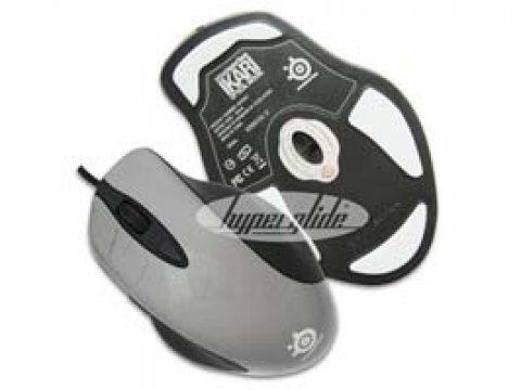Hyperglide Mouse Skates S-1 02 ゲーム ゲームアクセサリー マウスソール