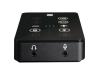 ZOWIE VITAL 02 PCパーツ 周辺機器 ゲーム PCサウンド | オーディオ関連 SOUNDカード・ユニット