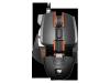 CGR-WLMO-700 COUGAR 700M superior GM 02 ゲーム ゲームデバイス マウス