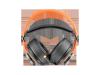 CGR-U50MB-700 COUGAR IMMERSA PRO GH 02 ゲーム ゲームデバイス ヘッドセット