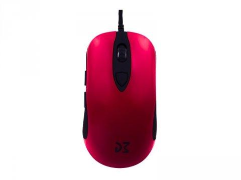 dm-dm1-fps-red DM1FPS_Red 02 ゲーム ゲームデバイス マウス