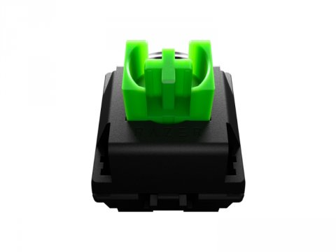 RZ03-02620800-R3J1 BlackWidow Elite J G 02 ゲーム ゲームデバイス キーボード