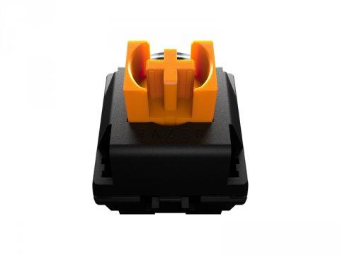 RZ03-02622900-R3J1 BlackWidow Elite J O 02 ゲーム ゲームデバイス キーボード