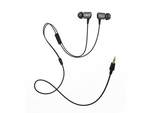 XRD-XA01 02 周辺機器 ゲーム PCサウンド | オーディオ関連 ヘッドセット