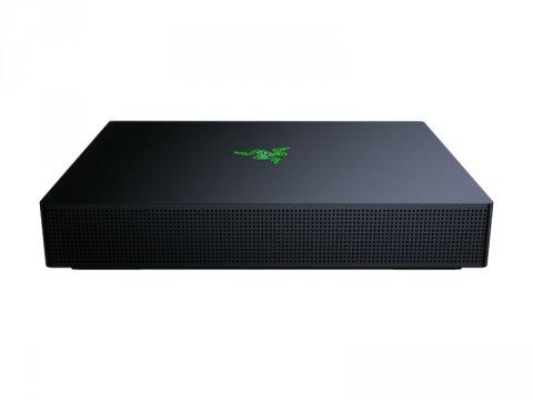 Razer Sila /RZ37-02510100-R3U1 02 PCパーツ 周辺機器 ゲーム ネットワーク関連 無線ネットワーク関連