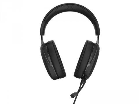 CA-9011215-AP /HS50 PRO Stereo carbon 02 ゲーム ゲームデバイス ヘッドセット