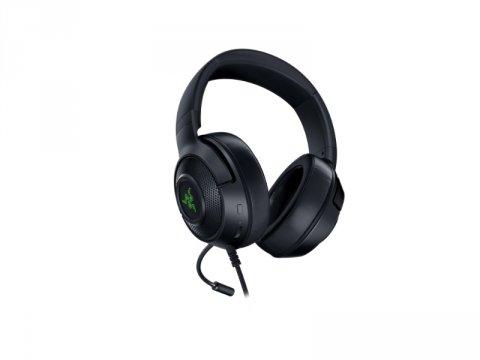 Kraken X USB /RZ04-02960100-R3M1 02 ゲーム ゲームデバイス ヘッドセット