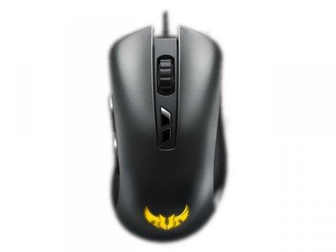 P305 TUF GAMING M3 02 ゲーム ゲームデバイス マウス