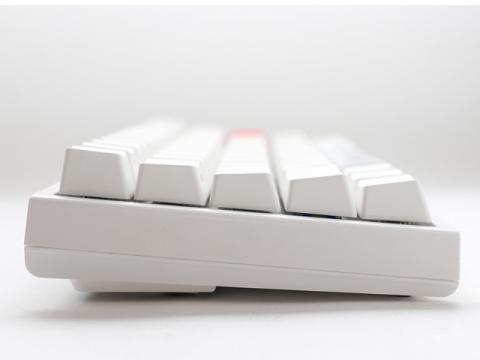 dk-one2-rgb-mini-pw-silver-rat 02 周辺機器 モバイル ゲーム 入力デバイス キーボード