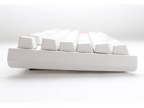 dk-one2-rgb-tkl-pw-silver 02 周辺機器 モバイル ゲーム 入力デバイス キーボード