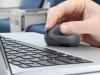 TRACKPOINT /SM601 02 PCパーツ 周辺機器 モバイル 入力デバイス マウス