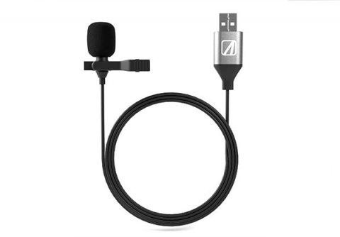 PIN MIC /SD-U2MIC-Pi 02 周辺機器 PCサウンド | オーディオ関連 マイクロフォン