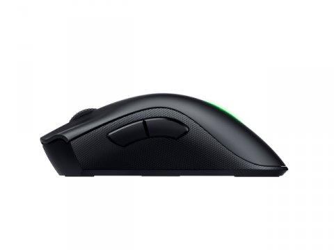 DeathAdder V2 Pro /RZ01-03350100-R3A1 02 ゲーム ゲームデバイス マウス