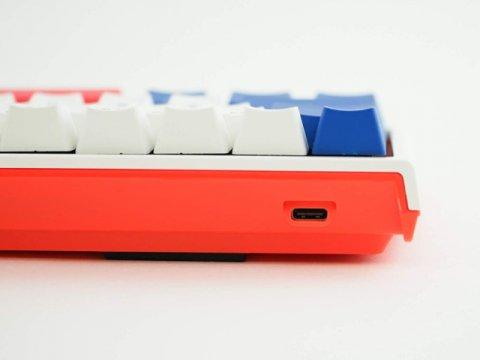 dk-one2-mini-bv-silver 02 周辺機器 モバイル ゲーム 入力デバイス キーボード
