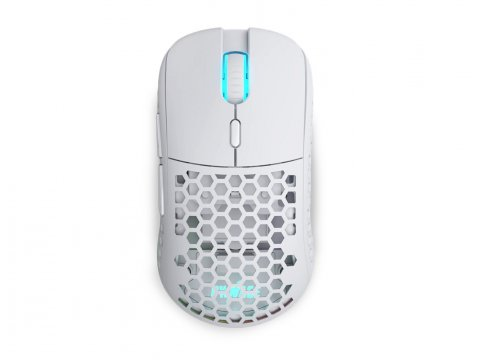 pw-ultra-custom-wireless-symm-white 02 ゲーム ゲームデバイス マウス