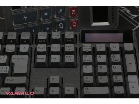vm-ma109-lld2rj-rose 02 周辺機器 モバイル ゲーム 入力デバイス キーボード