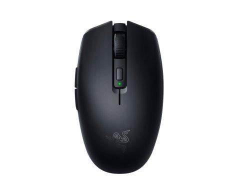 Orochi V2 /RZ01-03730100-R3A1 02 ゲーム ゲームデバイス マウス