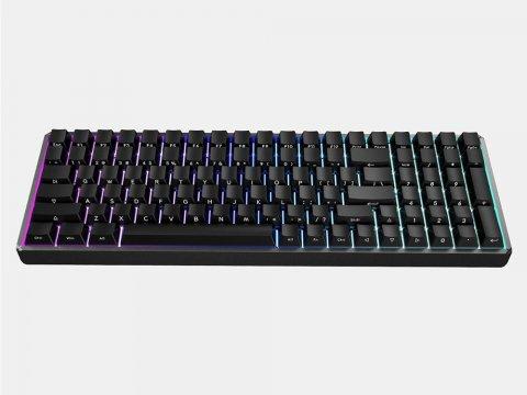 iq-f96-knight-black-wired-rgb-red 02 周辺機器 ゲーム 入力デバイス キーボード