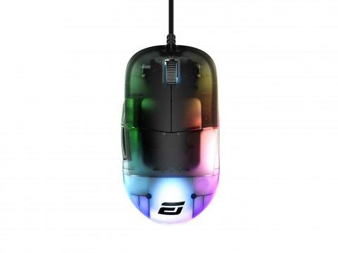 EGG-XM1RGB-DF 02 ゲーム ゲームデバイス マウス