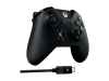 Microsoft Xbox Controller 4N6-00003 02 ゲーム ゲームデバイス ゲームパッド