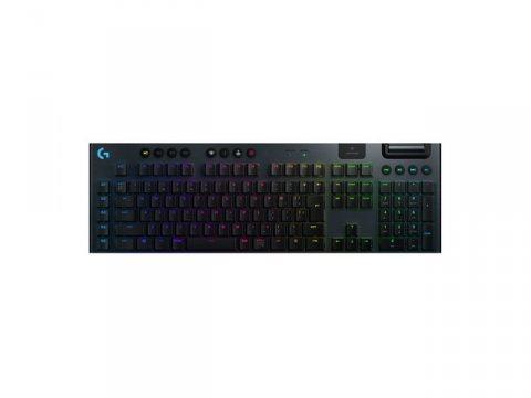 Logicool G913-CK 02 ゲーム ゲームデバイス キーボード