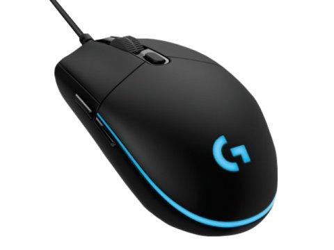 Logicool G-PPD-001t 02 ゲーム ゲームデバイス マウス