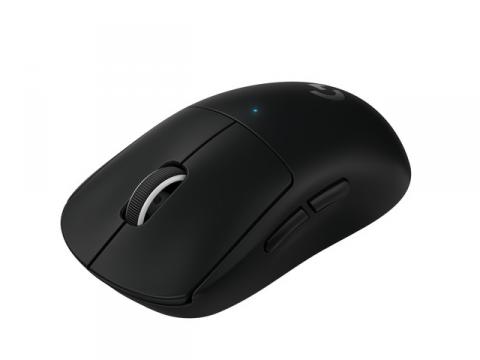 G-PPD-003WL-BK 02 ゲーム ゲームデバイス マウス