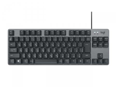K835GPB 02 周辺機器 ゲーム 入力デバイス キーボード