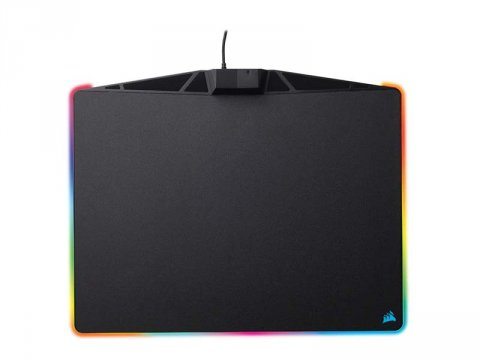 CH-9440020-NA (MM800 RGB POLARIS) 02 ゲーム ゲームアクセサリー マウスパッド