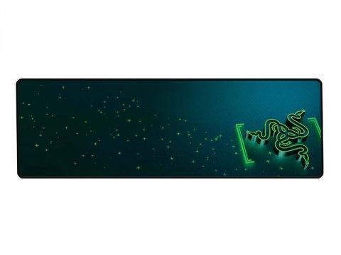 Razer Goliathus Gravity Extended Control 02 ゲーム ゲームアクセサリー マウスパッド