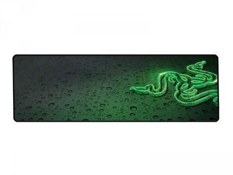 Razer Goliathus Terra Extended Speed 02 ゲーム ゲームアクセサリー マウスパッド