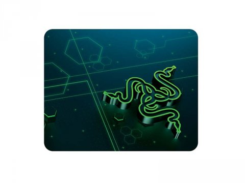 Goliathus Mobile /RZ02-01820200-R3M1 02 ゲーム ゲームアクセサリー マウスパッド