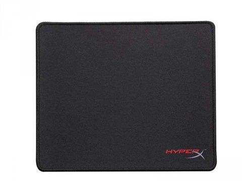 HX-MPFS-SM HyperX FURY S Pro GMP S 02 ゲーム ゲームアクセサリー マウスパッド