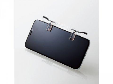 P-GMF2B01CR 02 モバイル ゲーム 携帯端末アクセサリー関連 ゲームパッド