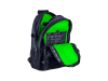 Rogue Backpack V2 15.6inch /RC21-0128010 02 ゲーム その他・趣味 ゲームアクセサリー ACCESSORIES