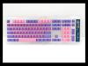 dk-ultra-violet-keycap-set 02 PCパーツ 周辺機器 モバイル ゲーム 入力デバイス キーボード
