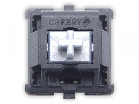 ADMXSV 02 PCパーツ 周辺機器 モバイル 入力デバイス キーボード