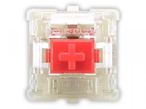 ADMXRIL 02 PCパーツ 周辺機器 モバイル 入力デバイス キーボード