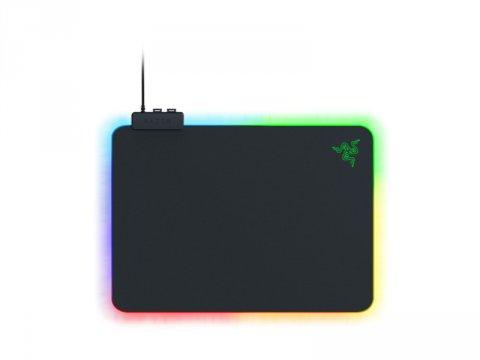 Firefly V2 /RZ02-03020100-R3M1 02 ゲーム ゲームアクセサリー マウスパッド