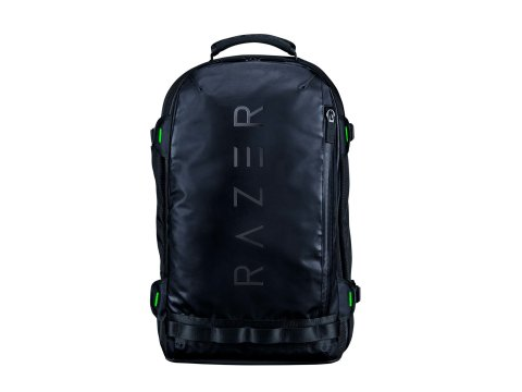 Rogue Backpack V3 17inch 02 ゲーム その他・趣味 ゲームアクセサリー ACCESSORIES