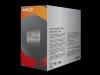 AMD Ryzen 5 3500 100-100000050BOX 03 PCパーツ CPU(Intel AMD) AMDプロセッサ