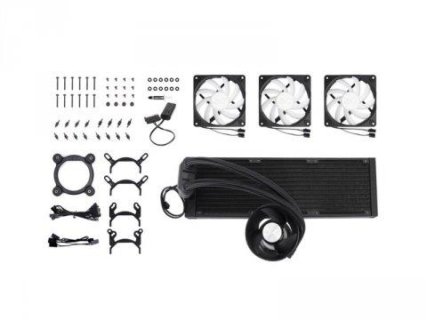 INWIN LC-BR36 03 PCパーツ クーラー | FAN | 冷却関連 CPUクーラー